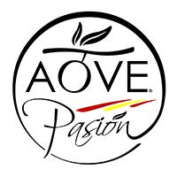 logo_aove_200