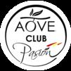 menu-club