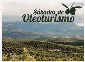 SABADOS DE OLEOTURISMO