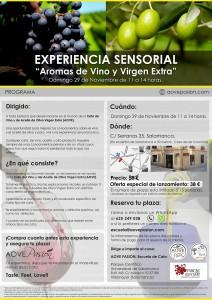 experiencia_sensorial_din_A4