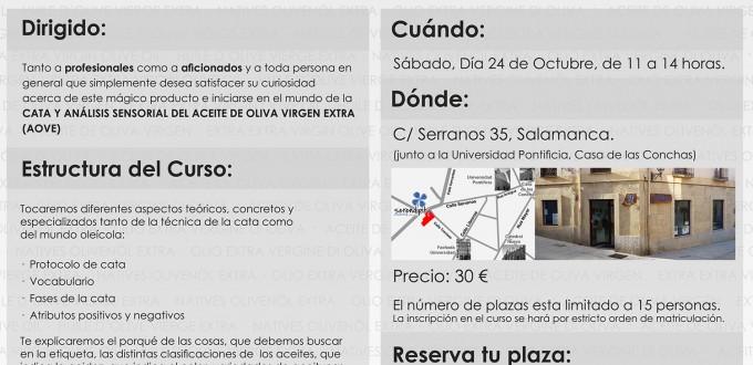 cartel_NUEVO_medio_web