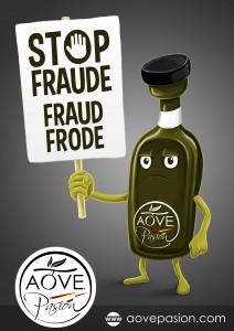 FB_stop_fraude